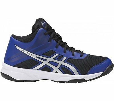 ASICS GEL TACTIC MT GS Scarpe Pallavolo Shoes Volleyball