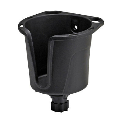 Railblaza Drink Holder - Black - Kayak Fishing Accessory