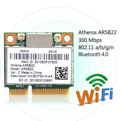 GATEWAY ZX4270 ATHEROS BLUETOOTH DRIVER FOR WINDOWS
