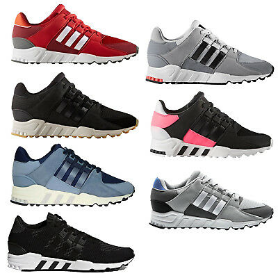 5b9598cb9ae36 ADIDAS EQT SUPPORT RF sneakers chaussures hommes sport couleur aux choix  baskets