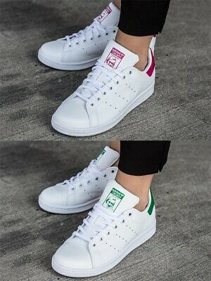 314195 Chaussures Air Force Nike 113 Femmes Sport Mid 1 Montantes tQrshCxBd