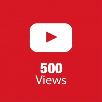 YOUTUBE HQ SERVICE | Fast Delivery | Safe, Secure, Quality