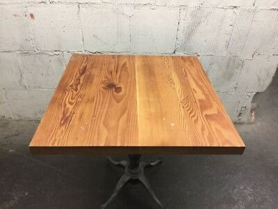 Restaurant tables, chairs and bar stools - 37 used items in great condition