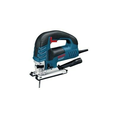 bosch gst 150 bce professional jigsaw bow handle 110v carry case chf picclick ch. Black Bedroom Furniture Sets. Home Design Ideas