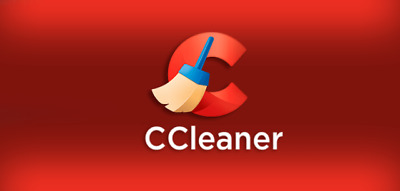 CCleaner Professional 2018  Lifetime (Delivery in 5 min to 5 hour )