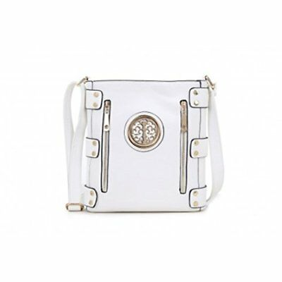 4b915c1991c5 LeahWard Women s Small Cross Body Bag Qaulity Faux Leather Shoulder Bags  For Bag