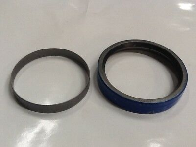 Stemco 382-8053 Grit Guard And Guardian Hub Seal NOS