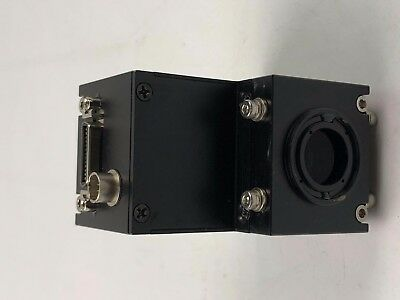 1PC used HIMS HCM-1300CL-B camera link
