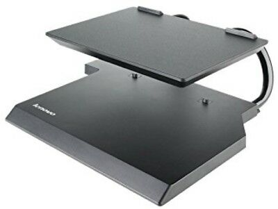 Lenovo Easy Reach Monitor Stand - 55Y9258 - Brand New!