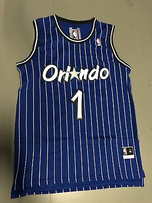 f1f98776d ... where to buy orlando magic penny hardaway 1990s vintage jersey a973b  c7b4f