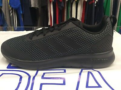 sports shoes 654b9 3e4d6 SCARPA UOMO ADIDAS RUNNING CF ELEMENT RACE art. DB1455