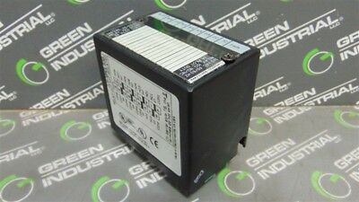 USED GE Fanuc IC670MDL930J Relay Output Module