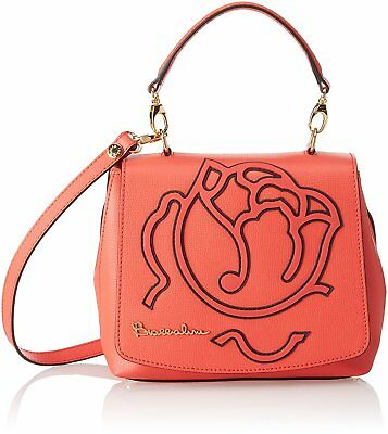 Women Lola Cross-body Bag Braccialini 2WPxbaJ