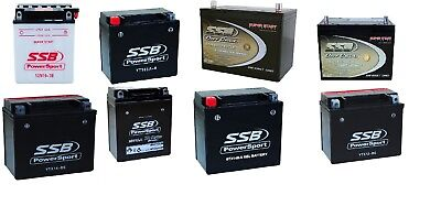 12v factory second batteries manufacturer direct all tested AGM,deep cycle,bike