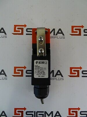 Pizzato FR 2093 Safety Switch