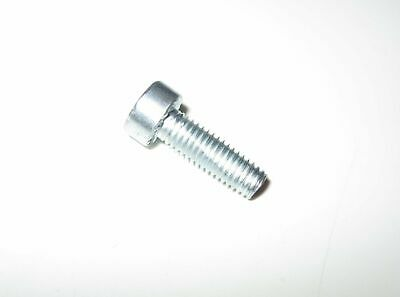 BMW FILISTER HEAD SCREW with Washer M5x12mm SOLD INDIVIDUALLY 07119902815