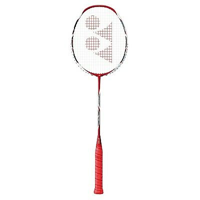 Yonex Arcsaber 11, Strung With Cover, Choice Of STRING