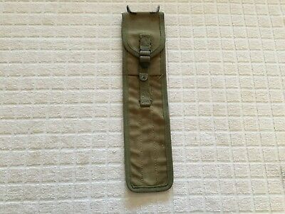 Original Ww2 Cleaning  Rod Case For M1  C6573