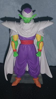 Dragon Ball Z Hg 20 Piccolo Bandai Gashapon Figur