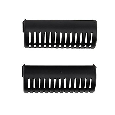 Fluval Filter Intake Screen for Flex Aquariums - Pack of 2