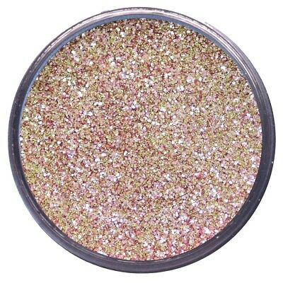 WOW! Embossing Powder Fool´s Gold 15 ml - Embossing Pulver