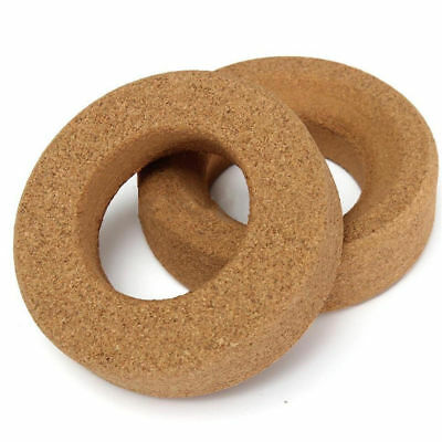 1pc Laboratory Flask Cork Stands Ring Holder Lab Supplies Tool 100/110/120mm