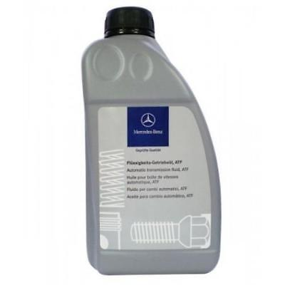 001 989 330 31 Transmission Fluid Mercedes