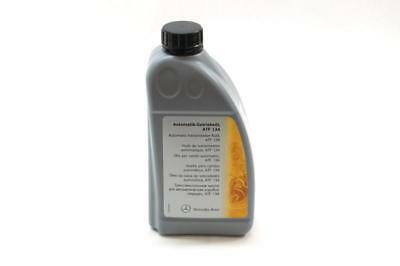 001 989 68 03 13 Mercedes Benz Automatic Transmission Fluid