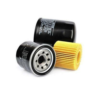 16510-03G00-X07 Radical, Suzuki Oil Filter