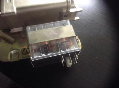 Used Porsche 928 Ignition Relay- 928 618 175 00