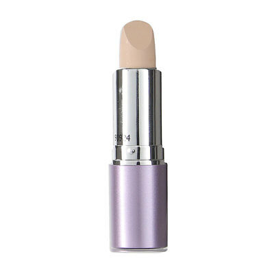 Cargo Hd Picture Perfect Concealer Anti Cernes 5 Shades Available