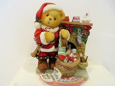 Cherished Teddies - Sanford - Celebrate Family,friends, And Tradition