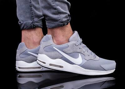 nike air max guile homme