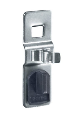Bott 13mm Perfo Single Spring Clip 14013063 | Bott Workplace Storage | Tool Boar