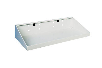 Bott 450mm x 170mm Perfo Shelf 14014034.16 | Bott Workplace Storage | Tool Board