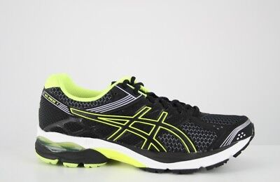 98f4bab8223f ASICS GEL PULSE 7 Mens Running Shoes T5F1N - UK 7.5 EU 42 - EUR 63 ...