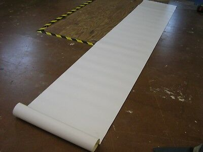 Conveyor Belt Belting Endless Food Grade length 3890mm width 662mm NEW Old Stock