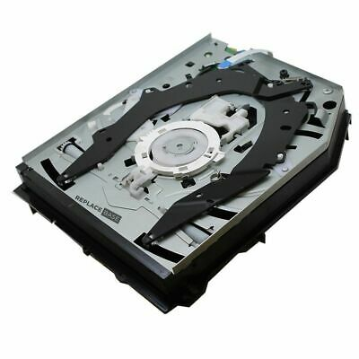 Replacement Blu Ray Drive Laser Lens For Sony PS4 PlayStation 4 CUH 1215A 1215B