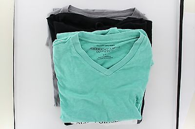 Lot of 15 Mixed Top and pants for Man