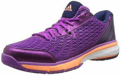 online store 4aec6 df535 Chaussure volley-ball Adidas Energy Boost Femme B40808