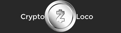 500 H/s Zcash ZEC mining contract 48 hours (2 Days) + 24 hour Mining - US Seller