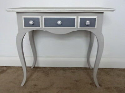 French Desk/Bureaux/Chest of Drawers