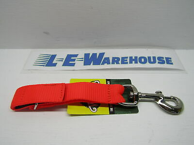 Weaver Leather Arborist Strap 08-98200 Aerosol Can/ Bottle Strap W/ Zelcrow