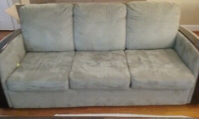 Jennifer Convertible Sofa