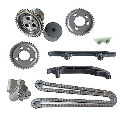 For FORD TRANSIT 2006 - 2014  2.2 FWD MK7 / MK8 2014 ON Timing Chain kit