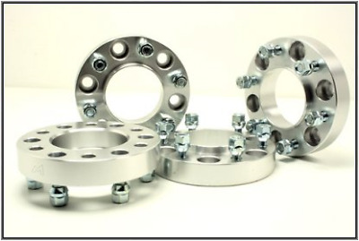Tf3005 Terrafirma 30Mm Alloy Wheel Spacers 6X139Mm Fits Ford Ranger 2007 On>
