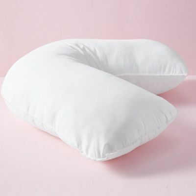 NEW Posture Support V Pillow