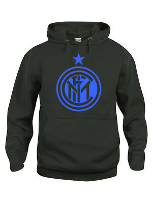 felpa calcio Inter Milanoriginale