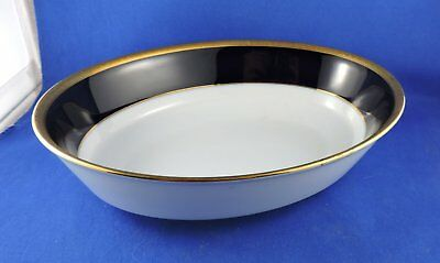 Noritake Valhalla - Serving Bowl - Immaculate Condition - Circa 1980s
