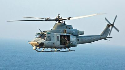 Military Helicopter  Free Download HD Wallpapers ~Auction Penny Picture z